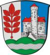 Wappen WMK